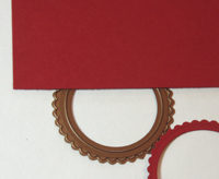 pouchbox008.jpg