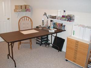 stamproom001.jpg