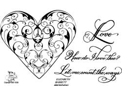 lace-heart-copy-250.jpg