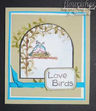love-nest-nkir-1.jpg
