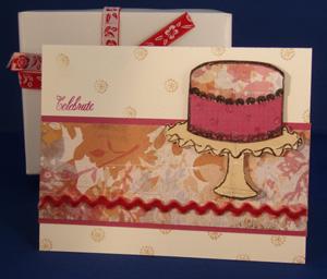 cake-new.jpg