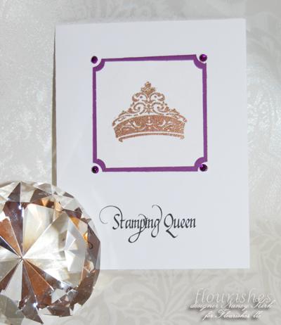 stamping-queen.jpg