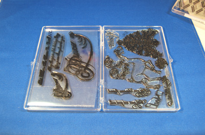 clear-box-with-2-holiday-sets.jpg