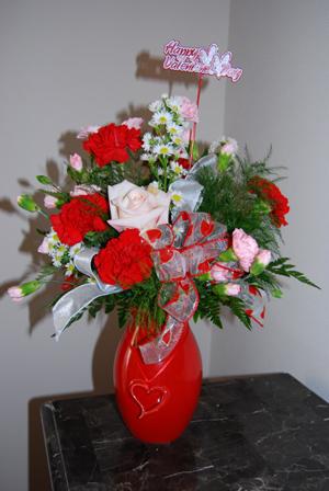 flowers-vday.jpg