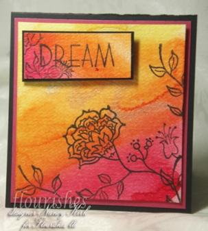 watercolor-dream-375.jpg