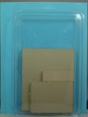 clear-paper-block175.jpg