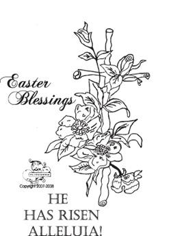 easter_blessings-250.jpg