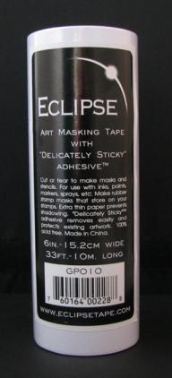 eclipse-tape.jpg