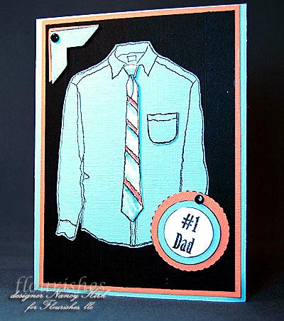 mens-shirt.jpg