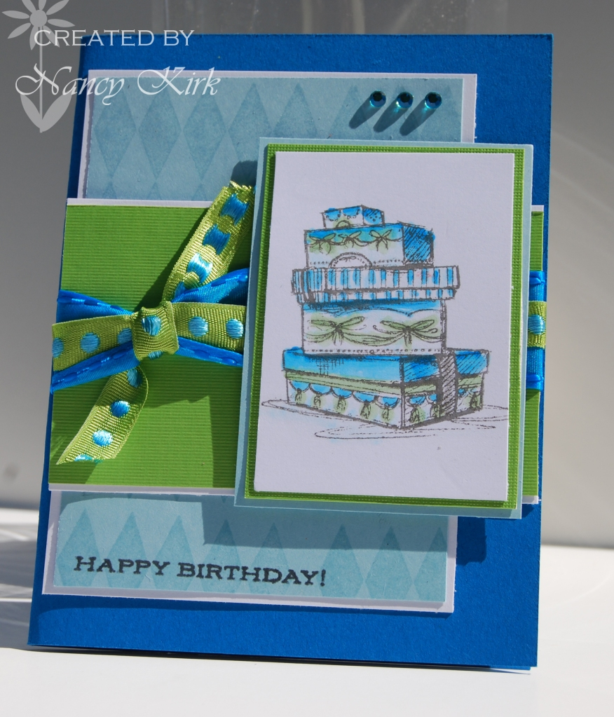FS challenge gift box final