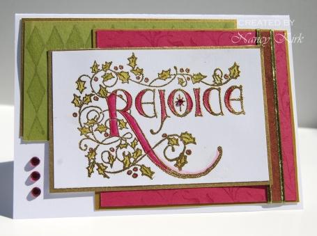sketch251 rejoice